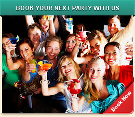 Book your party with us